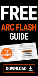 Free Arc Flash Guide